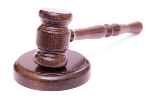 court-gavel-image