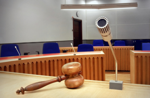 court-hearing image