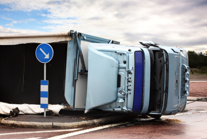 tractor-trailer-accident-image