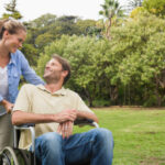 Greenville Social Security Disability Lawyer