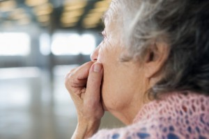 Home Health Care Abuse and Neglect Lawyers